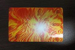 エネルギーカード